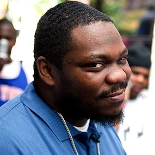 Beanie Sigel Says Jay-Z Prevented Him From Signing With G-Unit