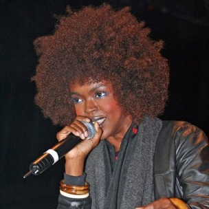 Lauryn Hill Gives Birth To Her Sixth Child