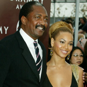 Matthew Knowles Says He Never Stole From Beyonce, Calls Out Roc Nation & Others