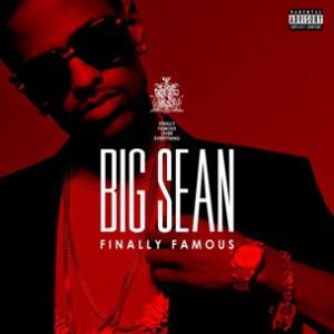 Hip Hop Album Sales: The Week Ending 7/3/2011