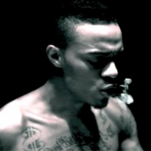 "Bow Wow - ""Sell My Soul"""