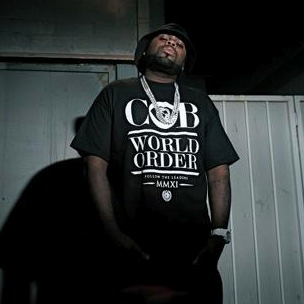 "Crooked I Talks Tea Party Detractors, And Asks Dr. Dre ""Where You At?"""