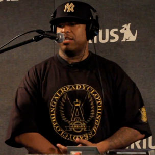 DJ Premier Talks Post-Gang Starr Touring, Radio Politics