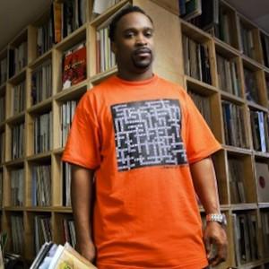 """DJ Spinna, Ali Shaheed Muhammad Help Kick Off """"Bbeats"""" In Brooklyn"""