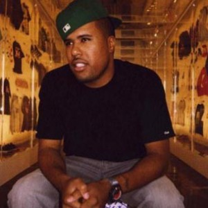 Dom Kennedy Reacts To The Success Of His First Retail Mixtape