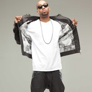 "Drumma Boy Talks Upcoming Album With DJ Paul, Declares ""TM103"" Jeezy's Best"