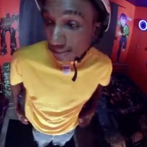 "Hopsin - ""Ill Mind Of Hopsin 4 [Tyler, the Creator Diss]"""