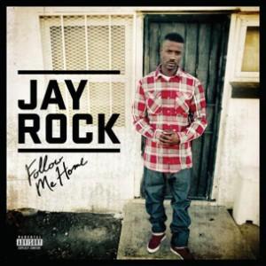 "Rap Release Dates: DJ Khaled, Jay Rock, Royce Da 5'9"", Pusha T"