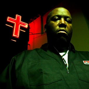 "Killer Mike Claims BET Banned His ""Burn"" Video"