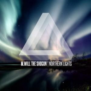 M. Will The Shogun f. Mac Miller - Whateva