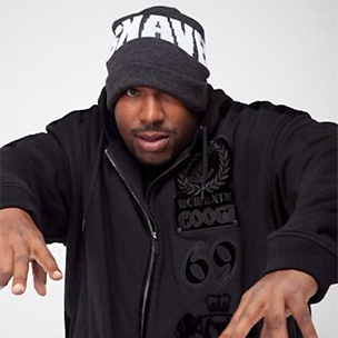 N.O.R.E. Speaks On Reuniting with Pharrell, Nas and Prodigy