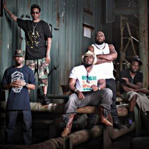 Nappy Roots: Bring The Noize