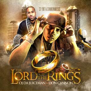 Mixtape Release Dates: Ludacris, Pill, Jackie Chain