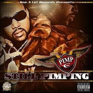 Hip Hop Album Sales: The Week Ending 7/24/2011