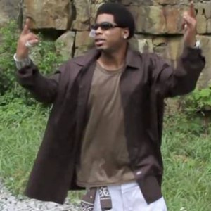 "Webbie f. Lil Boosie - ""No Place Like Home"""