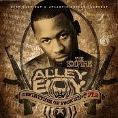 Alley Boy - Definition of F#ck Sh*t Pt. 2