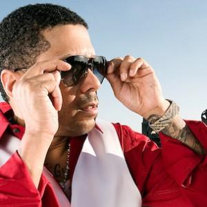 "Benzino Speaks On Recent Arrest, ""CAEZAR"" Mixtape Featuring Waka Flocka Flame"