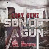 Cory Gunz - Son Of a Gun