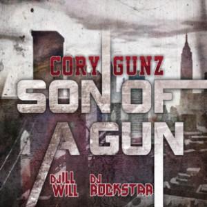Mixtape Release Dates: Cory Gunz, Tyga, Mac Lethal, The ILLZ
