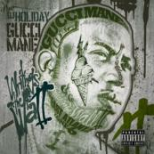 Gucci Mane - Writing's On The Wall 2