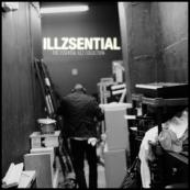 The ILLZ - ILLZSENTIAL