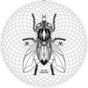 Hail Mary Mallon (Aesop Rock, Rob Sonic & DJ Big Wiz) - Meter Feeder (Blockhead Rmx)
