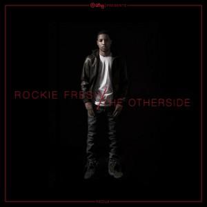 Rockie Fresh f. Tayyib Ali - They Don't Understand Why Rmx