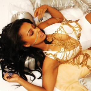 R&B Pick: Shanell - How To Love Rmx
