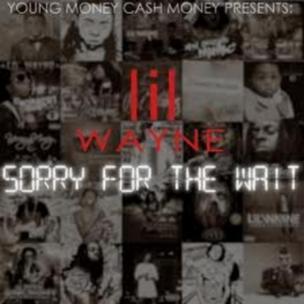 Mixtape Release Dates: Lil Wayne, Meek Mill, Cam'ron & Vado