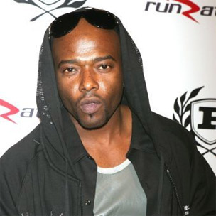 "Treach Voices Support For Meek Mill's ""Tupac Back"""