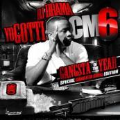 Yo Gotti - Cocaine Muzik 6