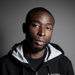 "9th Wonder Says Jay-Z & Kanye West's ""Watch The Throne"" LP ""Isn't For Me"""