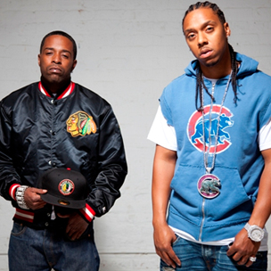 """L.E.P. Bogus Boys Speak On New Project """"Now Or Neva,"""" Working With Mobb Deep"""