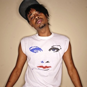 Danny Brown Talks Drug Use, Not Signing With G-Unit