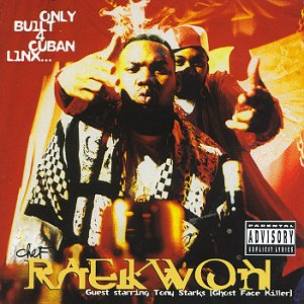"""Raekwon Reflects On Recording """"Verbal Intercourse"""" With Nas"""