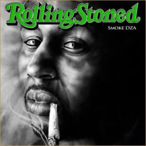 Smoke DZA f. ASAP Rocky - 4 Loko
