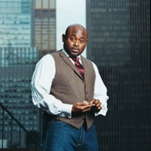 """Steve Stoute To Release New Book """"The Tanning Of America"""""""