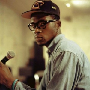 """Theophilus London Considers Kanye West A """"Mentor,"""" Reflects On """"Late Registration"""""""