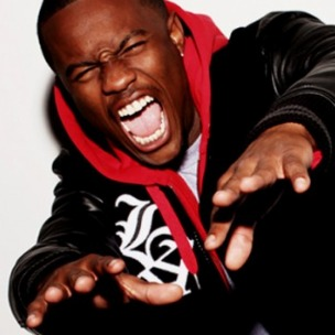 Casey Veggies Speaks On Influences, Names Kanye West & Nas