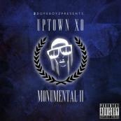 Uptown XO - Monumental II