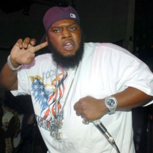 Freeway Reveals That He's Working On A Roc-A-Fella Documentary