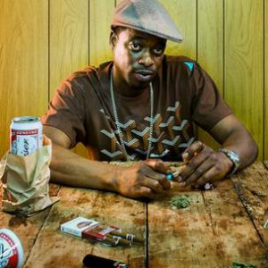 "Devin The Dude Updates Fans On ""Lacville '79,"" His Affinity For Budweiser Beer"
