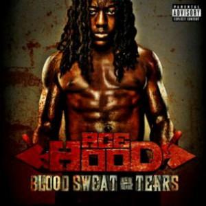 Ace Hood f. Rick Ross & Lil Wayne - Hustle Hard Rmx.