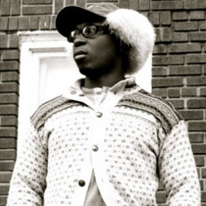 """88-Keys Speaks On Producing For Jay-Z & Kanye West's """"Watch The Throne"""""""