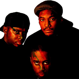 Phife Dawg Speculates On A Tribe Called Quest Reunion Album