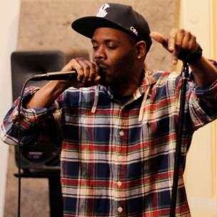 Cormega Announces Live Album & Greatest Hits Package, Reveals Upcoming Plans