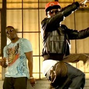 "David Banner Speaks On Lil Wayne's ""Tha Carter IV"" Sessions"