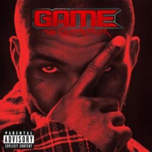 Game - Born In The Trap [prod. DJ Premier]