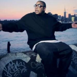 "Glasses Malone f. Snoop Dogg & Nipsey Hussle - ""Eastsidin'"""