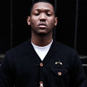"Hit-Boy Talks Producing For ""Watch The Throne"""